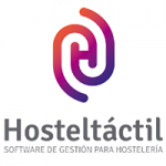 hosteltactil partner